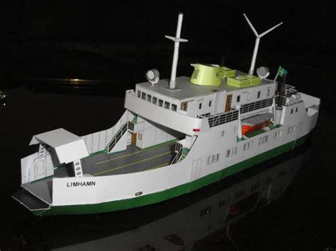 3d Paper Models Download Free | BEATINGKIYOSAKI GA