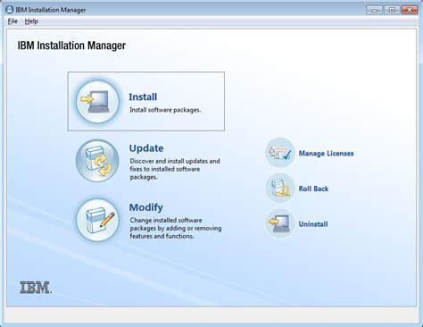 Rational Software Architect 754 Download | BEATINGKIYOSAKI GA