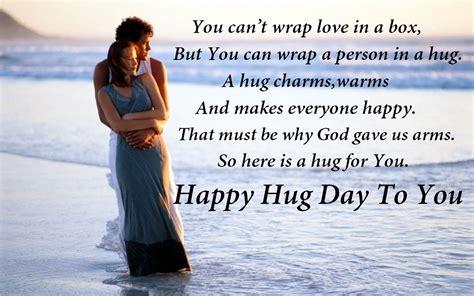 Happy Hug Day Images Download | BEATINGKIYOSAKI GA