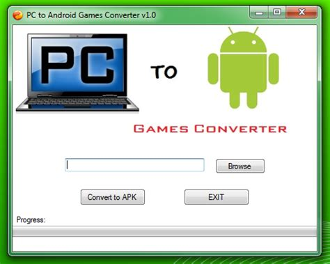 apk to exe download for pc